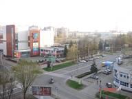 Сдается посуточно 1-комнатная квартира в Ставрополе. 0 м кв. ул. Ленина, 299