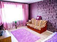 Сдается посуточно 1-комнатная квартира в Орше. 0 м кв. Марата 12
