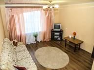 Сдается посуточно 1-комнатная квартира в Орше. 0 м кв. Марата 22