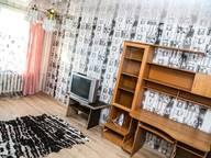 Сдается посуточно 2-комнатная квартира в Орше. 0 м кв. Селицкого 7
