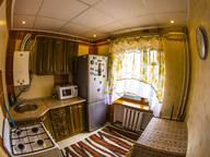 Сдается посуточно 2-комнатная квартира в Кисловодске. 45 м кв. ул. Широкая, д.31