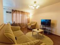 Сдается посуточно 2-комнатная квартира в Нефтекамске. 47 м кв. проспект Комсомольский, 21А