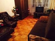 Сдается посуточно 1-комнатная квартира в Дмитрове. 0 м кв. Внуковская 33а