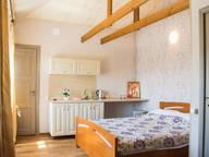 Сдается посуточно 1-комнатная квартира в Тольятти. 0 м кв. Ларина, 46