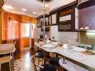 Сдается посуточно 1-комнатная квартира в Анапе. 0 м кв. Зеленая улица, д. 1а до моря 15 минут пешком