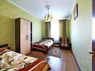 Сдается посуточно 1-комнатная квартира в Анапе. 40 м кв. Кати Соловьяновой улица, д. 84