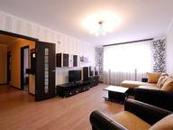 Сдается посуточно 2-комнатная квартира в Липецке. 0 м кв. ул. Катукова, 23