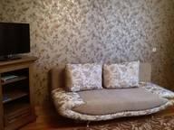 Сдается посуточно 3-комнатная квартира в Пинске. 68 м кв. Ясельдовская,14.