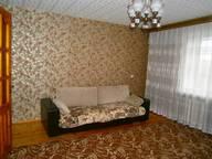 Сдается посуточно 3-комнатная квартира в Пинске. 66 м кв. Ясельдовская,14.