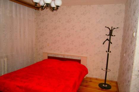 Сдается 3-комнатная квартира посуточнов Пинске, Ясельдовская,14..