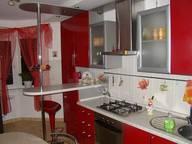 Сдается посуточно 2-комнатная квартира в Смоленске. 0 м кв. ул. Тенишевой, 10
