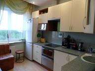 Сдается посуточно 1-комнатная квартира в Новороссийске. 42 м кв. Мурата Ахеджака 4