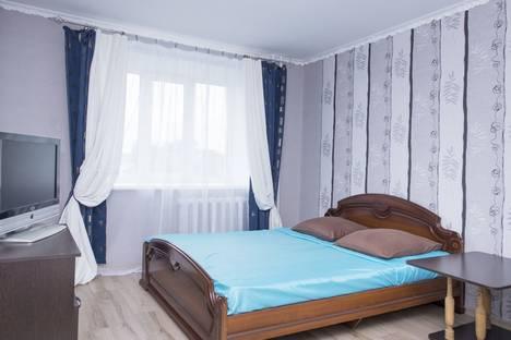 Сдается 1-комнатная квартира посуточнов Вологде, Фрязиновская 29б..