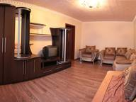 Сдается посуточно 1-комнатная квартира в Рязани. 56 м кв. Первомайский проспект, 76