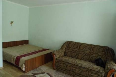 Сдается 1-комнатная квартира посуточнов Виннице, Соборна 22.
