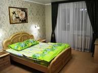 Сдается посуточно 1-комнатная квартира в Нижнекамске. 38 м кв. проспект Мира, 72
