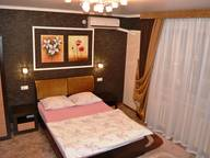 Сдается посуточно 1-комнатная квартира в Нижнекамске. 33 м кв. проспект Мира, 72