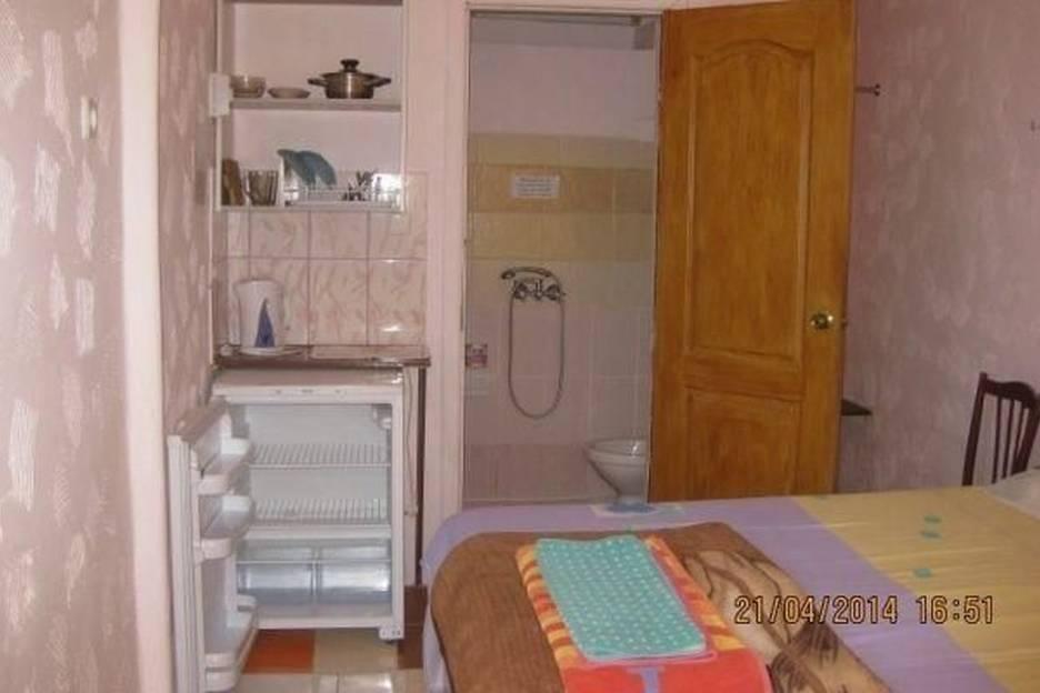 Affittare un appartamento a Trento, senza classe intermediari Economy vicino al mare