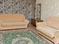 Сдается посуточно 2-комнатная квартира в Караганде. 0 м кв. Ерубаева 33