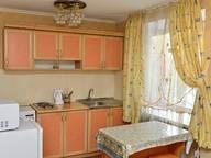 Сдается посуточно 1-комнатная квартира в Караганде. 0 м кв. пр. Абдирова 19