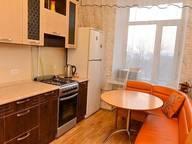 Сдается посуточно 2-комнатная квартира в Караганде. 0 м кв. Бульвар Мира 44
