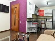 Сдается посуточно 2-комнатная квартира в Караганде. 0 м кв. Толепова 7