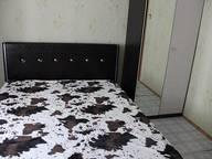 Сдается посуточно 3-комнатная квартира в Павлодаре. 0 м кв. Камзина 20