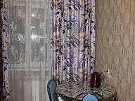Сдается посуточно 1-комнатная квартира в Павлодаре. 0 м кв. Камзина 58