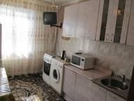 Сдается посуточно 2-комнатная квартира в Павлодаре. 0 м кв. ул. Толстого д.68
