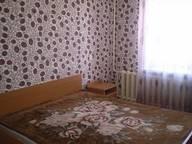 Сдается посуточно 3-комнатная квартира в Павлодаре. 0 м кв. ул. Кутузова д.174
