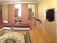 Сдается посуточно 1-комнатная квартира в Астане. 0 м кв. ул. Алматы, д.13