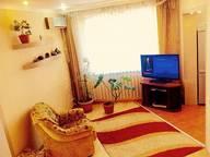 Сдается посуточно 2-комнатная квартира в Актау. 0 м кв. 7 микрорайон 3