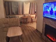 Сдается посуточно 2-комнатная квартира в Актау. 0 м кв. Микрорайон 4 52