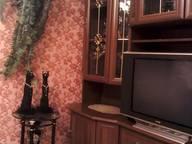 Сдается посуточно 2-комнатная квартира в Караганде. 0 м кв. ул. Муканова дом 2