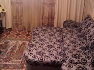 Сдается посуточно 2-комнатная квартира в Караганде. 0 м кв. ул. Муканова дом 6