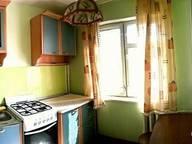 Сдается посуточно 2-комнатная квартира в Атырау. 0 м кв. пр.Азаттык 68