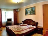 Сдается посуточно 1-комнатная квартира в Атырау. 0 м кв. Алипова 2