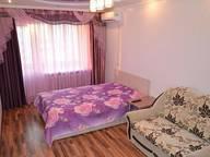 Сдается посуточно 1-комнатная квартира в Астане. 0 м кв. пр. Республики, 28