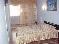 Сдается посуточно 2-комнатная квартира в Актау. 0 м кв. 7 микрорайон, 15
