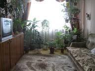 Сдается посуточно 2-комнатная квартира в Судаке. 0 м кв. ул.Бирюзова,6а