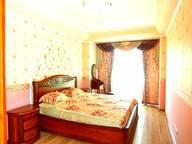 Сдается посуточно 2-комнатная квартира в Партените. 0 м кв. ул Прибрежная. дом 7