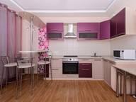 Сдается посуточно 1-комнатная квартира в Казани. 0 м кв. ул. Маршала Чуйкова 62