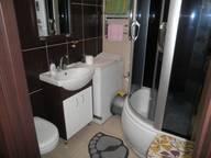 Сдается посуточно 2-комнатная квартира в Алуште. 44 м кв. Ленина, 43