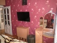 Сдается посуточно 2-комнатная квартира в Алуште. 57 м кв. Красноармейская ул., 3