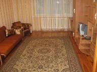 Сдается посуточно 2-комнатная квартира в Калинковичах. 60 м кв. Пионерская, 25В