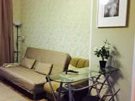 Сдается посуточно 3-комнатная квартира в Нижнем Тагиле. 60 м кв. Мира,34*(центр)