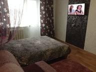 Сдается посуточно 1-комнатная квартира в Нижнем Тагиле. 35 м кв. Фрунзе, 19 (Выя) .