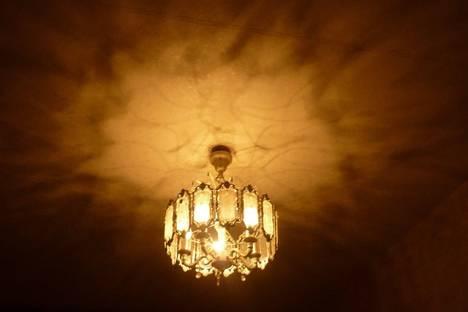 Сдается 2-комнатная квартира посуточнов Альметьевске, Джалилия 29.