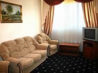 Сдается посуточно 1-комнатная квартира в Североморске. 33 м кв. ул. Полярная,4