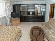 Сдается посуточно 1-комнатная квартира в Тюмени. 0 м кв. Мельникайте, д.132/1